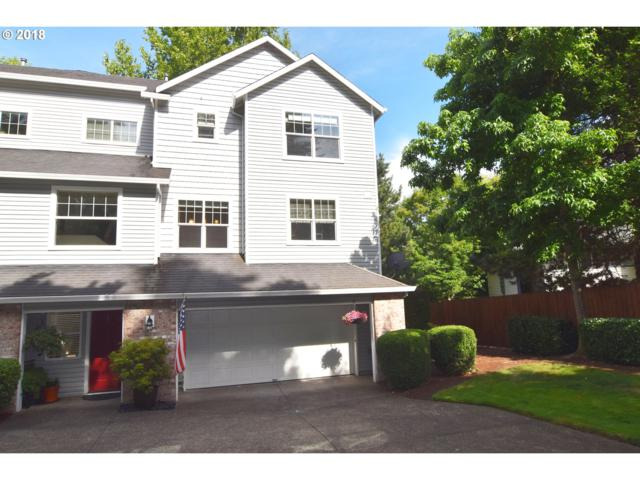 11390 SW Thunder Ter End, Tigard, OR 97223 (MLS #18641600) :: Fox Real Estate Group