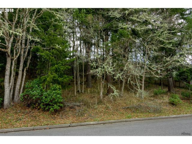 Solar Heights Dr, Eugene, OR 97405 (MLS #18642488) :: Harpole Homes Oregon
