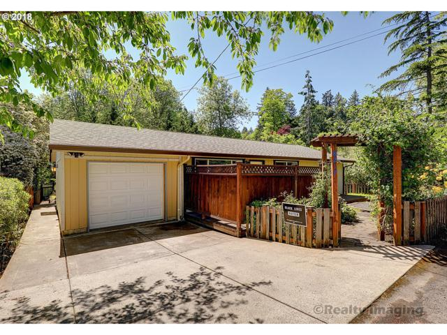 8217 SW 37TH Ave, Portland, OR 97219 (MLS #18642556) :: R&R Properties of Eugene LLC