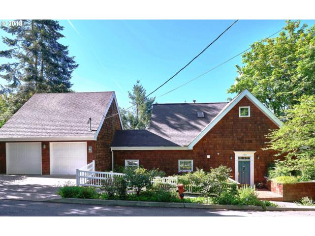 176 NW Macleay Blvd, Portland, OR 97210 (MLS #18642688) :: McKillion Real Estate Group