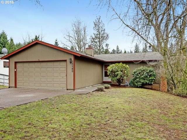 13140 SE Cooper St, Portland, OR 97236 (MLS #18642772) :: Homehelper Consultants
