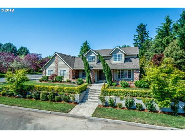 3501 SE 168TH Ave, Vancouver, WA 98683 (MLS #18642784) :: R&R Properties of Eugene LLC