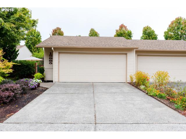 15885 SW Greens Way, Tigard, OR 97224 (MLS #18643094) :: Stellar Realty Northwest