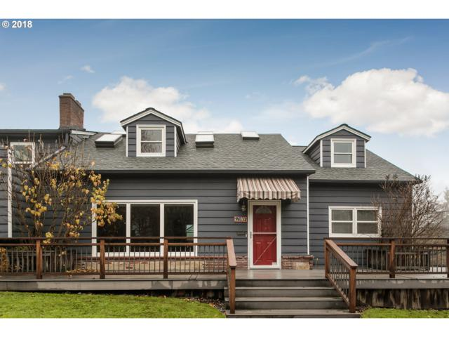 2607 NW Overton St, Portland, OR 97210 (MLS #18643227) :: R&R Properties of Eugene LLC