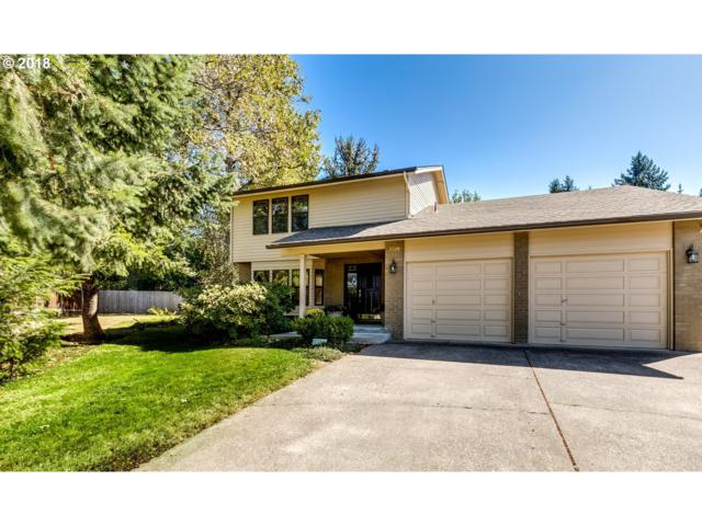 3356 Chaucer Way, Eugene, OR 97405 (MLS #18643295) :: Harpole Homes Oregon