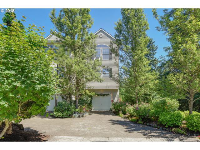 14800 SW Kraft Loop, Portland, OR 97223 (MLS #18643706) :: Hatch Homes Group