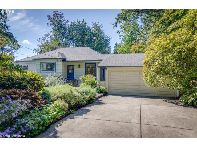 7265 SW Benz Park Dr, Portland, OR 97225 (MLS #18643960) :: The Dale Chumbley Group