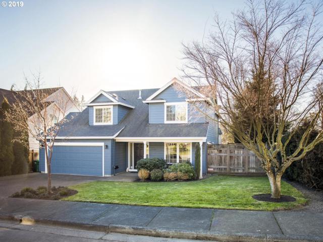 8358 SW Birch St, Portland, OR 97223 (MLS #18644624) :: Change Realty
