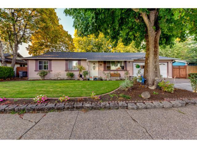 515 SE Alethea Way, Mcminnville, OR 97128 (MLS #18644654) :: R&R Properties of Eugene LLC