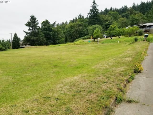13975 SE Schiller St, Portland, OR 97236 (MLS #18644663) :: Matin Real Estate