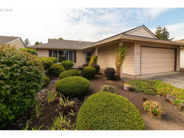 15475 SW Alderbrook Cir, Tigard, OR 97224 (MLS #18645029) :: Premiere Property Group LLC