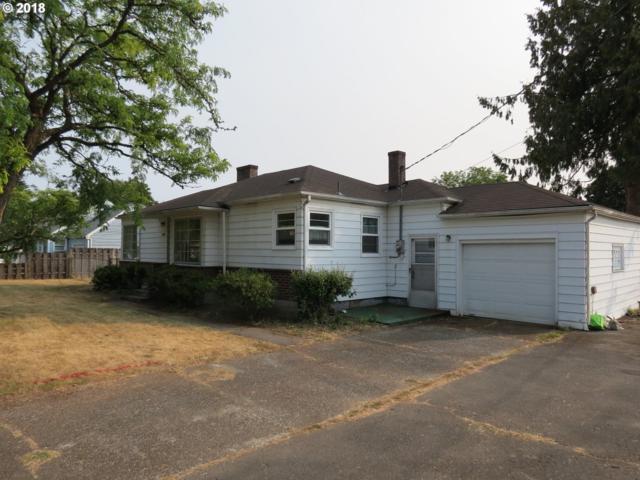 1760 SE River Rd, Hillsboro, OR 97123 (MLS #18645191) :: McKillion Real Estate Group