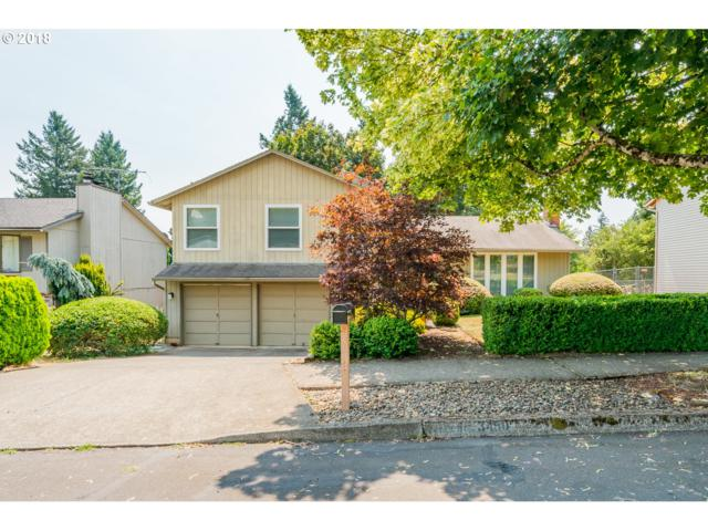 3490 SW 2ND St, Gresham, OR 97030 (MLS #18645794) :: TLK Group Properties