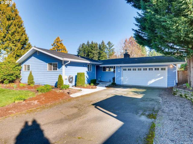 520 SE 20TH Ave, Hillsboro, OR 97123 (MLS #18646156) :: Cano Real Estate