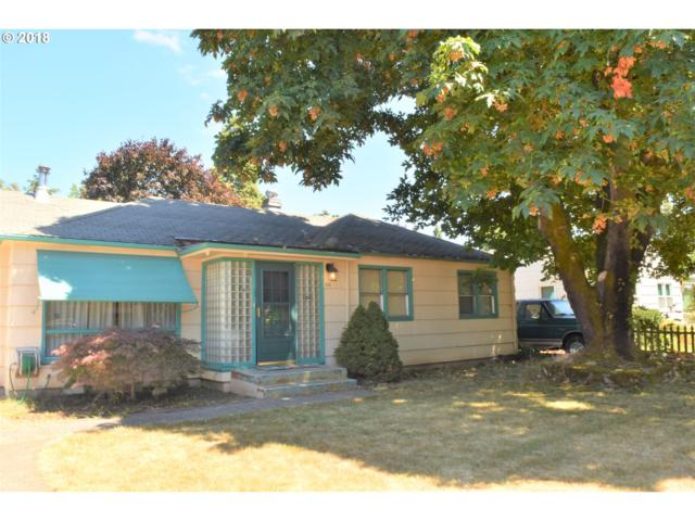 631 Fairfield Ave, Eugene, OR 97402 (MLS #18646225) :: Stellar Realty Northwest