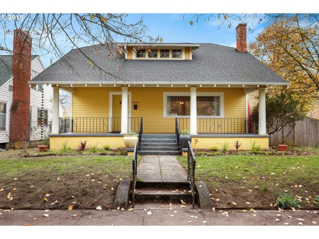 6404 N Commercial Ave, Portland, OR 97217 (MLS #18646260) :: The Liu Group