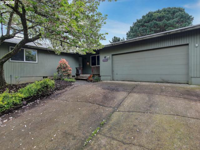 10402 NE Beech St, Portland, OR 97220 (MLS #18647066) :: Song Real Estate