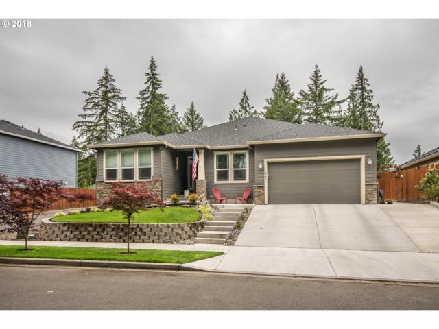 2005 S Sevier Rd, Ridgefield, WA 98642 (MLS #18647474) :: Matin Real Estate