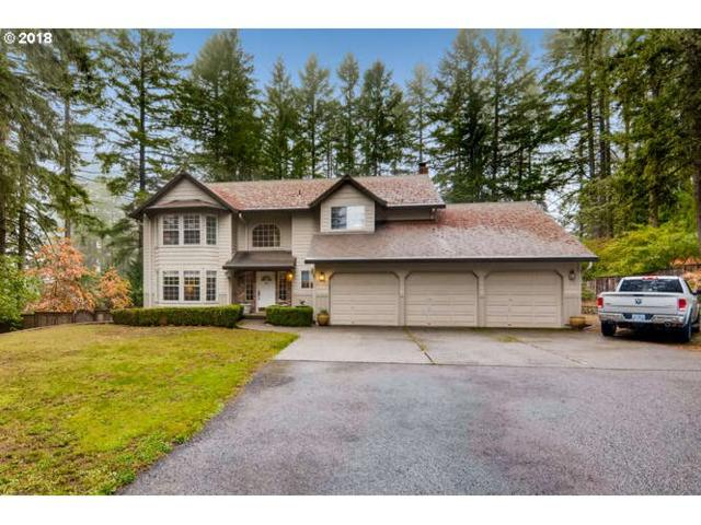 15400 NW Planet Ct, Banks, OR 97106 (MLS #18647542) :: Hatch Homes Group