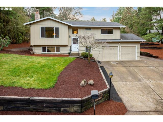 8531 SW 49TH Ave, Portland, OR 97219 (MLS #18647562) :: HomeSmart Realty Group