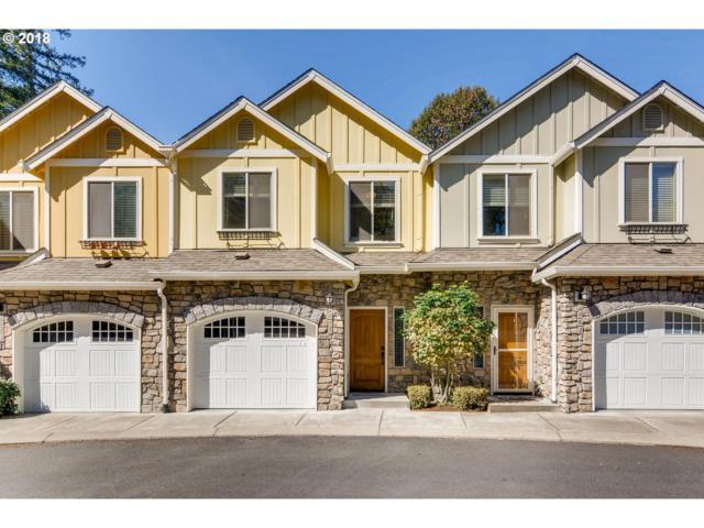 2055 NE 49TH Way, Hillsboro, OR 97124 (MLS #18647906) :: Hatch Homes Group