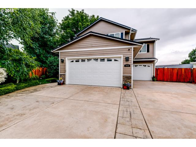 1872 King Henry Ct, Springfield, OR 97477 (MLS #18647915) :: The Lynne Gately Team