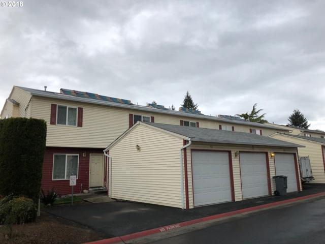 4000 NE 109TH Ave Cc65, Vancouver, WA 98682 (MLS #18648998) :: Team Zebrowski