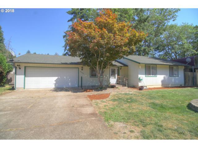 25107 Territorial Ct, Veneta, OR 97487 (MLS #18649833) :: Harpole Homes Oregon