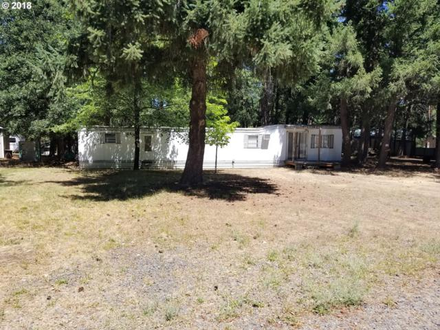 238 Timber Ln, Tygh Valley, OR 97063 (MLS #18650139) :: Hatch Homes Group