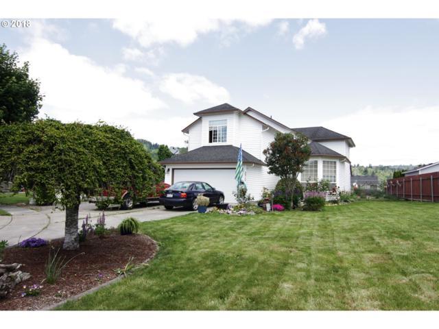 2317 52ND Ct, Longview, WA 98632 (MLS #18650368) :: McKillion Real Estate Group
