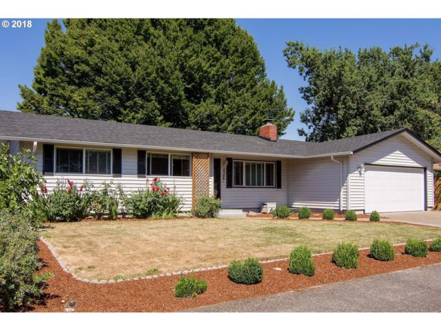 2548 Hasting St, Eugene, OR 97404 (MLS #18650560) :: Fox Real Estate Group