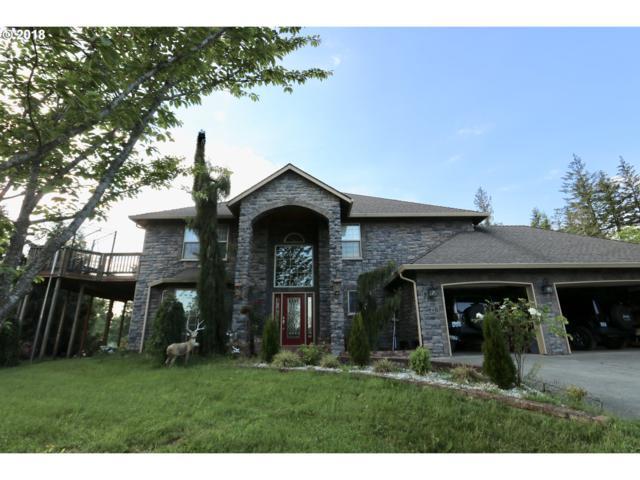 20220 NE 273RD St, Battle Ground, WA 98604 (MLS #18651032) :: R&R Properties of Eugene LLC