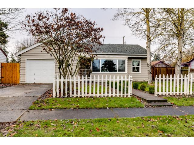 480 22ND St, Springfield, OR 97477 (MLS #18651217) :: Song Real Estate