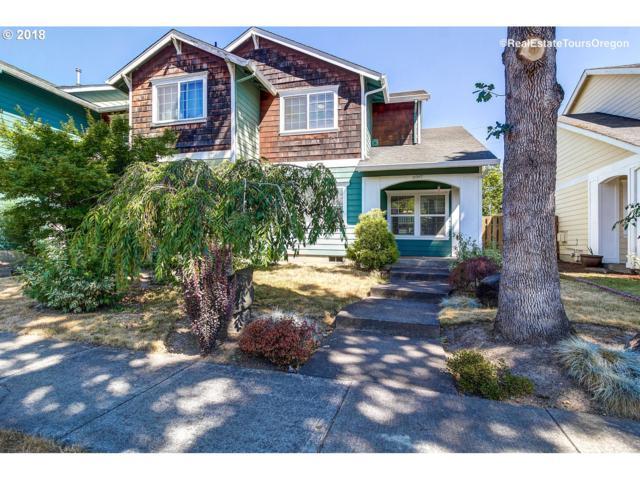 6997 NE Birch St, Hillsboro, OR 97124 (MLS #18651473) :: Hatch Homes Group