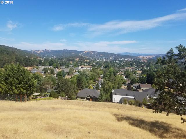 1660 NW Avery St, Roseburg, OR 97471 (MLS #18651851) :: Hatch Homes Group