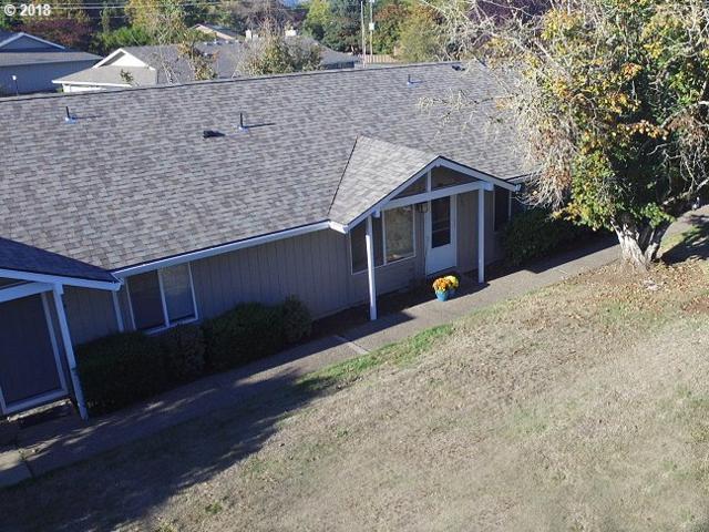 8151 SW Shenandoah Way, Tualatin, OR 97062 (MLS #18652039) :: TLK Group Properties