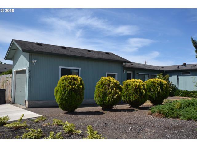 2305 NE Jasper St, Corvallis, OR 97330 (MLS #18652138) :: Hatch Homes Group