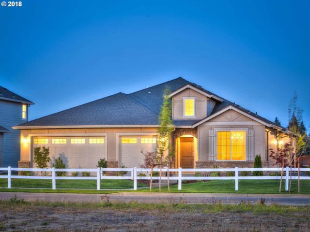 1636 S 47th Pl, Ridgefield, WA 98642 (MLS #18652144) :: McKillion Real Estate Group