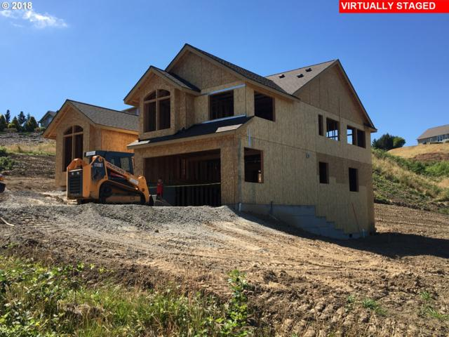 185 Lasalle Dr, Kelso, WA 98626 (MLS #18652169) :: Hatch Homes Group