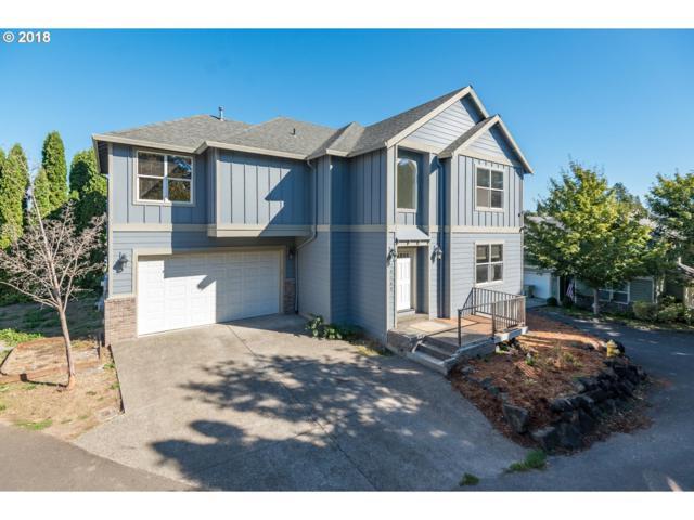 19169 SW Samedy Ct, Beaverton, OR 97003 (MLS #18653032) :: McKillion Real Estate Group