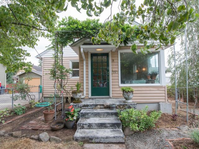 7325 N Atlantic Ave, Portland, OR 97217 (MLS #18653183) :: R&R Properties of Eugene LLC