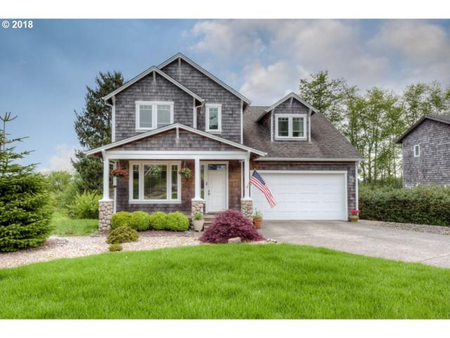 1200 Elkridge Ct, Seaside, OR 97138 (MLS #18653270) :: Hatch Homes Group