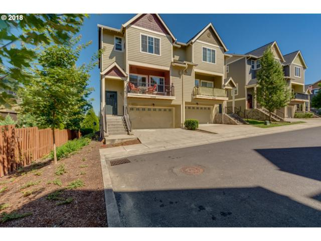15555 SW Ivory St, Beaverton, OR 97007 (MLS #18653302) :: Premiere Property Group LLC
