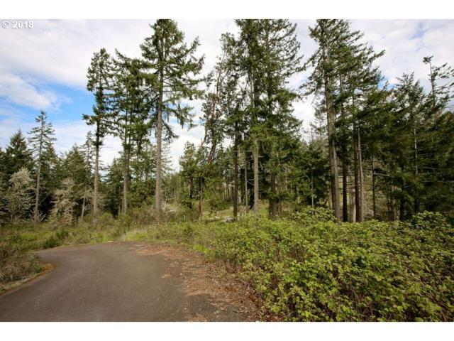 3214 Bentley, Eugene, OR 97405 (MLS #18653714) :: The Dale Chumbley Group