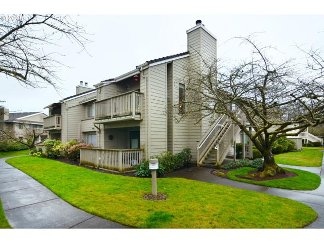 2159 Lake Isle Ct, Eugene, OR 97401 (MLS #18653741) :: R&R Properties of Eugene LLC