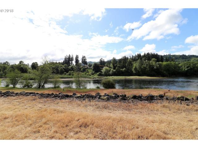 230 Misty Dr, Woodland, WA 98674 (MLS #18653982) :: Cano Real Estate