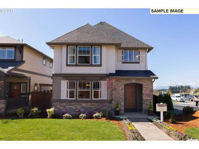 14878 NW Olive St L6, Portland, OR 97229 (MLS #18654536) :: McKillion Real Estate Group