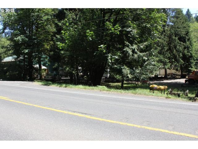 23368 S Highway 211, Colton, OR 97017 (MLS #18654860) :: Fox Real Estate Group