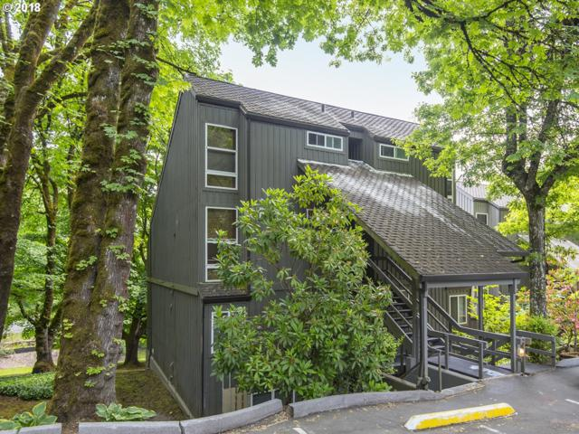 100 Kerr Pkwy #6, Lake Oswego, OR 97035 (MLS #18655724) :: Change Realty