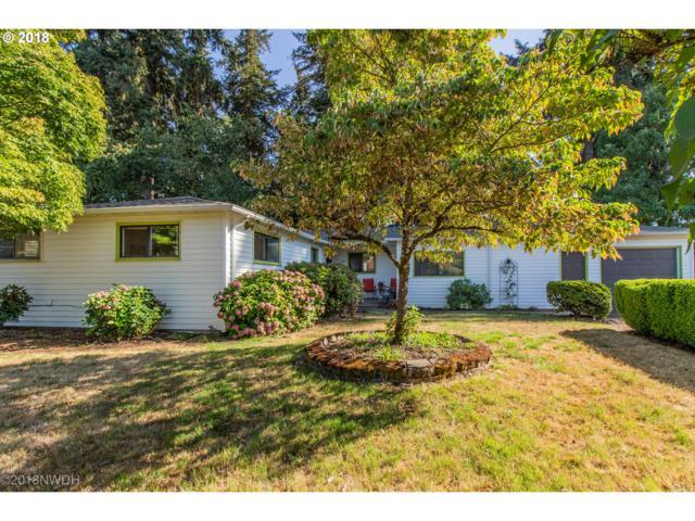 366 Marion Ln, Eugene, OR 97404 (MLS #18656195) :: Song Real Estate